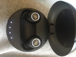 Jbl free for Sale in Revere, MA
