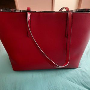New , Handbag . Pick Up Today!!! Never Used. for Sale in Huntington Beach, CA