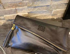 Givenchy Clutch Purse Crossbody for Sale in Los Angeles, CA