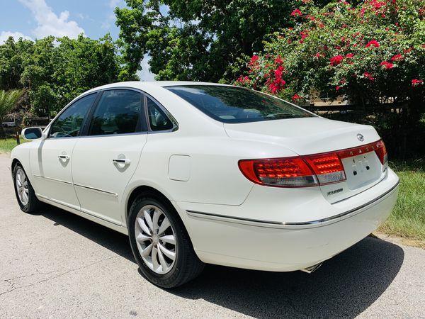 2006 Hyundai Azera excellent condition $4300