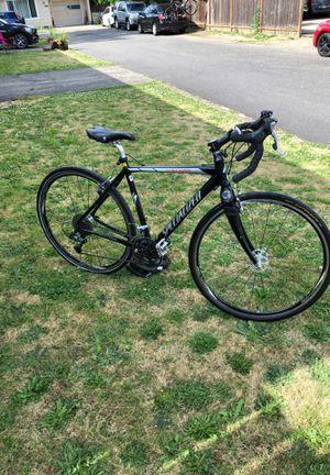 Specialized tricross bike for Sale in Cornelius, OR
