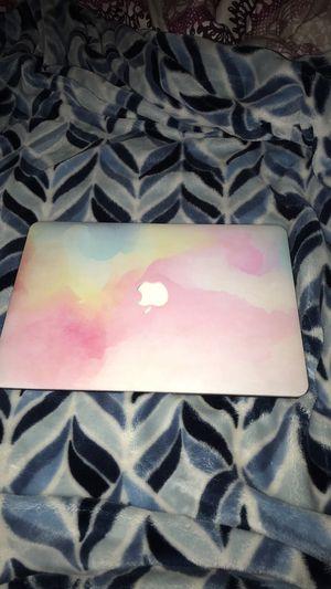 MacBook Air 2013 Refurbished for Sale in Seattle, WA