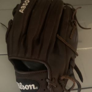 Wilson A950 for Sale in Anaheim, CA