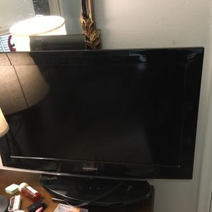 Samsung 32 inch for Sale in Wylie, TX
