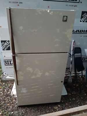 Refrigerator for Sale in Chattanooga, TN
