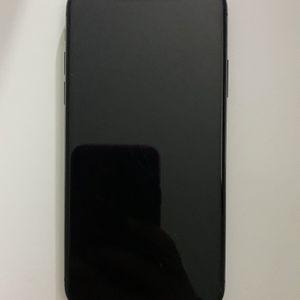 IPHONE X, SPACE GREY, 64GB, UNLOCKED for Sale in Philadelphia, PA