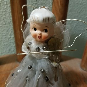 Holt Howard style angel for Sale in Cashmere, WA