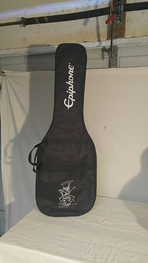 Epiphone Slash Les Paul Combo for Sale in Altamonte Springs, FL