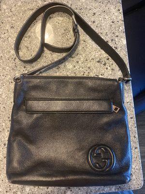 Male Gucci Bag for Sale in Lutz, FL