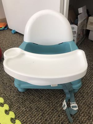 Table chair for kids 1-3 years for Sale in San Diego, CA