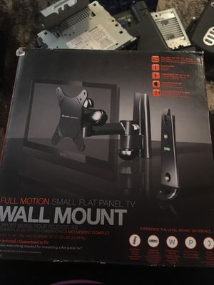 tv wall for Sale in Vancouver, WA