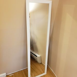 Mirror for Sale in Bolton, CT