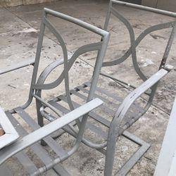 Free Scrap Metal for Sale in Azusa,  CA