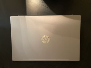 Hp pavilion 15 intel i5 for Sale in Plano, TX