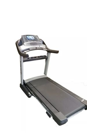 Nordictrack commercial 1750 for Sale in Brooklyn, NY