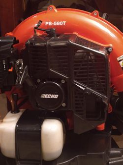 Blower 580T for Sale in San Antonio,  TX