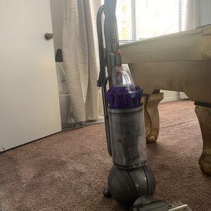 Dyson Ball Vacuum for Sale in Fairburn, GA