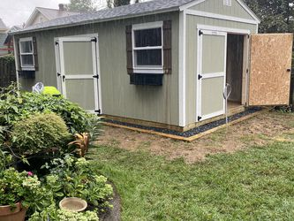 Fences Sheds Decks for Sale in Randallstown,  MD