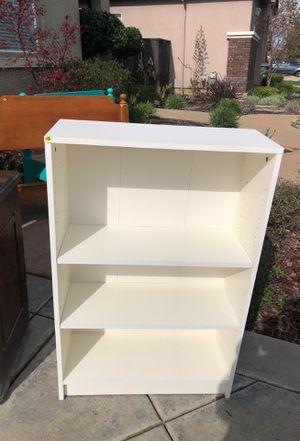 Bookshelves for Sale in Elk Grove, CA