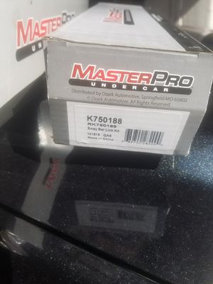New Sway bar links for Sale in Chicago, IL