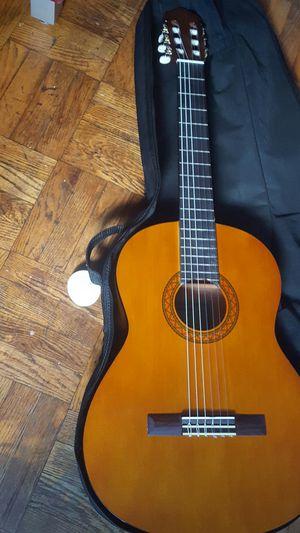 Guitarra yamaha for Sale in Washington, DC
