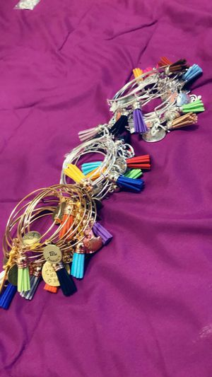 Charmed Bangles for Sale in Washington, DC
