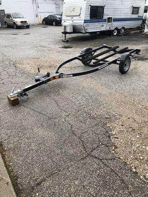2019 Yatch club jet ski trailer for Sale in Chicago, IL