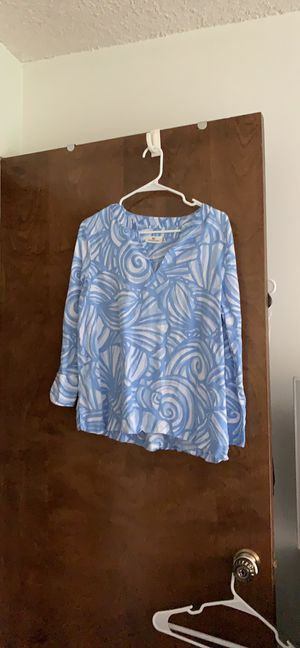 Vineyard Vines tunic for Sale in San Francisco, CA
