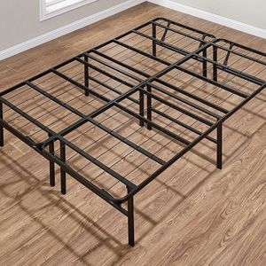 Metal Bed Frames Twin Beds for Sale in Issaquah, WA