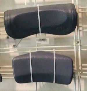 Replacement Spa pillows for Sale in Phoenix, AZ