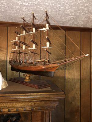 Model Boat for Sale in Chester, VA