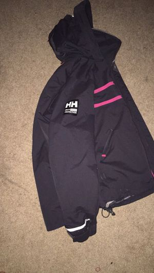 Helly Henson cost for Sale in Hyattsville, MD