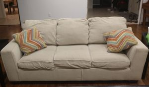 Sleeper Couch for Sale in Marlboro Township, NJ