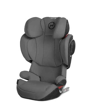BRAND NEW CAR SEAT CYBEX for Sale in Concord, CA