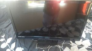 32 inch emerson led tv for Sale in Lake Elsinore, CA