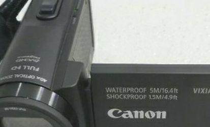Canon Camera for Sale in Belle Isle,  FL
