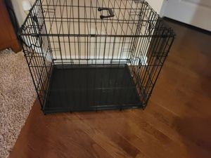 Dog Kennel for Sale in Chesterfield, VA