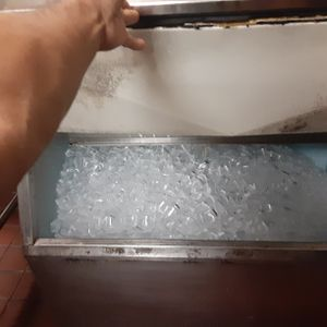 ICE maker for Sale in Miami Gardens, FL