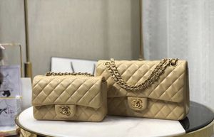 Chanel Shoulder Bags for Sale in Carrollton, TX