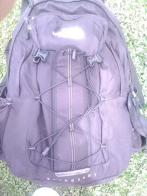 North face backpack for Sale in San Diego, CA