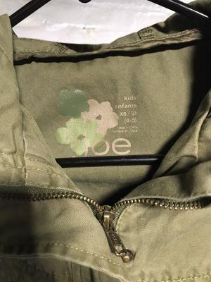 Kids infant jacket for Sale in Highland Park, NJ