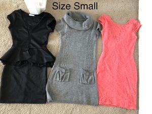 Dresses, Jeans, Boots, etc. for Sale in Laveen Village, AZ