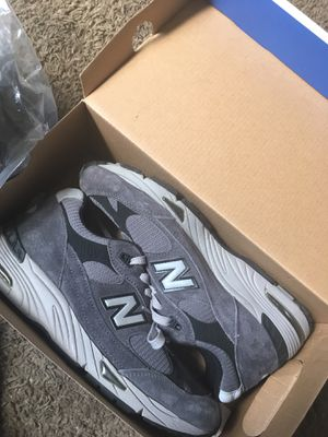 Brand new condition 10/10 for Sale in Washington, DC