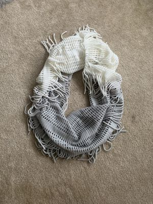 Ombré Infinity Scarf for Sale in Lake Shore, MD