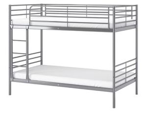Ikea bunk beds for Sale in North Wales, PA