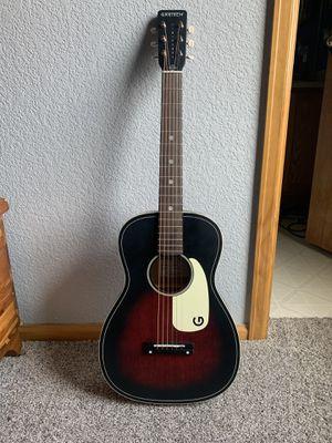 Gretsch guitar for Sale in Denver, CO