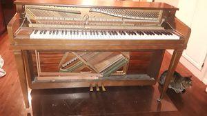 Piano for Sale in Everett, WA