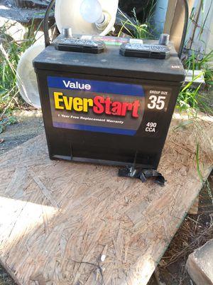 Batería for Sale in Los Angeles, CA