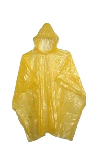 38 RAIN PONCHOS🌧☔ for Sale in Milpitas, CA