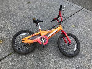 """Schwinn Detonate, great starter bike!! 15"""" tall for Sale in Edmonds, WA"""